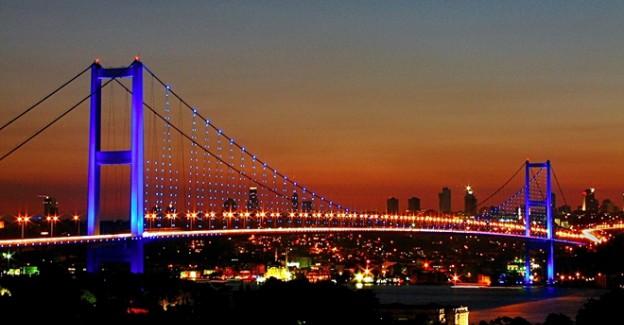 15 Temmuz Şehitler Köprüsü'nde Kritik Karar! Yeni Dönem Başlıyor
