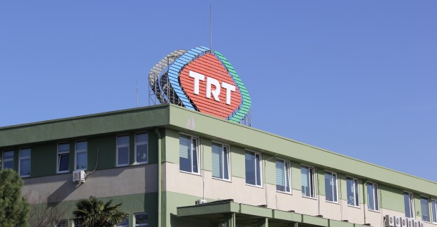 19 TRT Personeli FETÖ'den Tutuklandı
