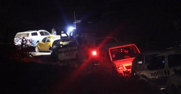 27 Saattir Süren Şanlıurfa'daki Rehine Krizinde Flaş Gelişme!