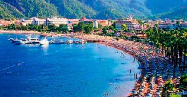 300 Bin Memur Tatile Çıkıyor