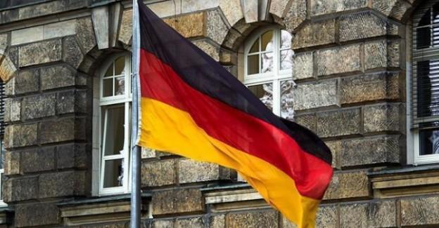 35 FETÖ'cü Almanya'dan Sığınma Talep Etti