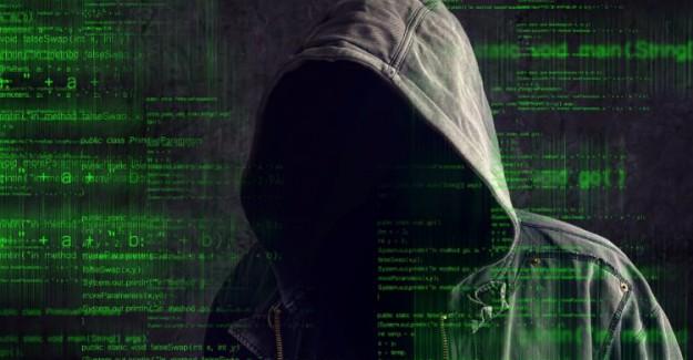 7 milyon insanın şifreleri çalındı!