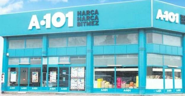 A101 Marketlerinin Sahibi Hakkında Flaş Karar!