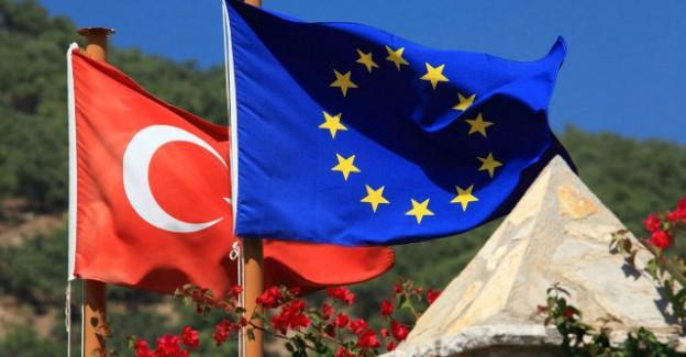 AB: Türkiye 69 ya da 70 Kriteri Yerine Getirdi Ama...