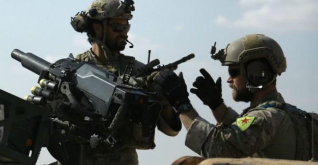 ABD Büyükelçisi PKK Skandalında Geri Adım Attı: Düzeltildi!