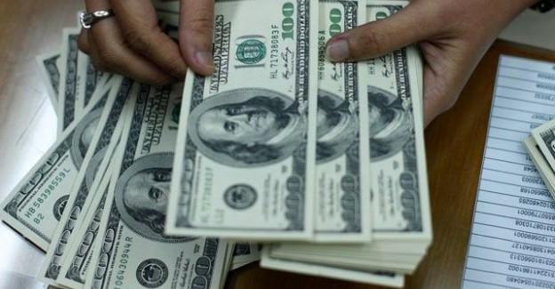 ABD Sinyali Verdi: Dolar Uçuşa Geçebilir