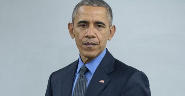 ABD'den Gaziantep Saldırısına Kınama!
