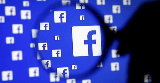 AB'den Facebook'a Suçlama: Yanılttın