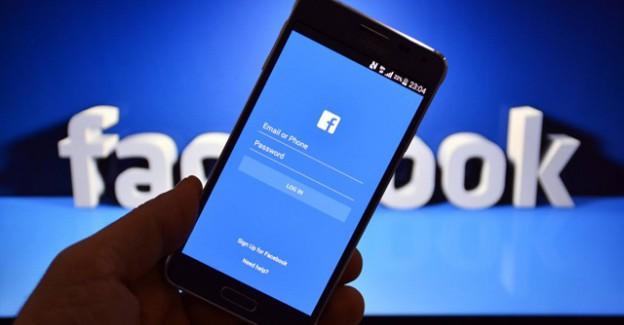 Adblock'un fendi Facebook'u yendi