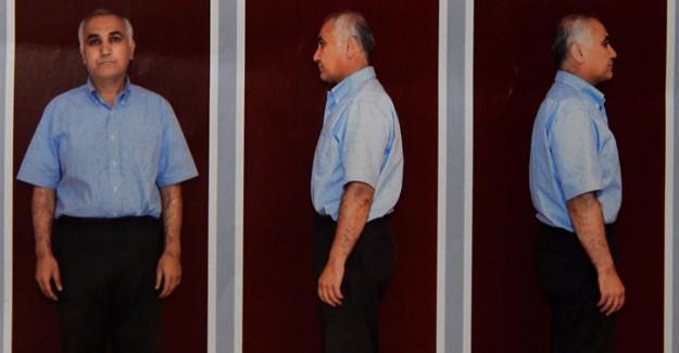 Adil Öksüz'ü Serbest Bırakan Hakimler Hakkında Flaş Karar