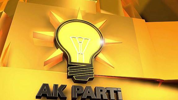 AK Parti'de FETÖ Temizliği: 4 Belediye Başkanı İhraç Edildi