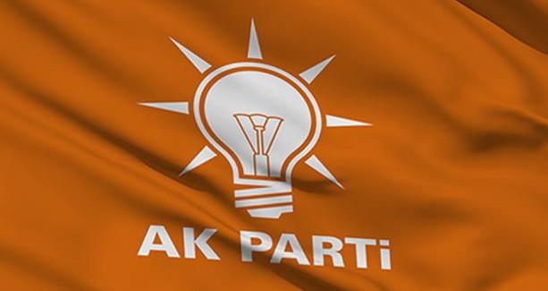 AK Parti'den Belediyelere Flaş Talimat