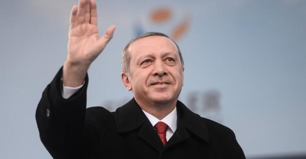 AK Parti'den Kongre Açıklaması: Kadrolarımız Erdoğan'ın Yolunda