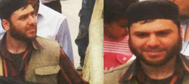 AK Parti'yi Hedef Almıştı! Canlı Bombanın Kardeşinden Kan Donduran İfade