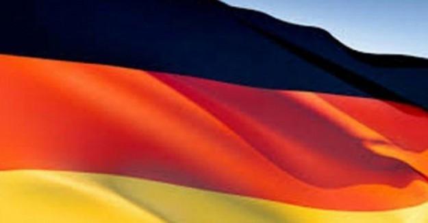 Alman Basınından Alçak Algı Operasyonu