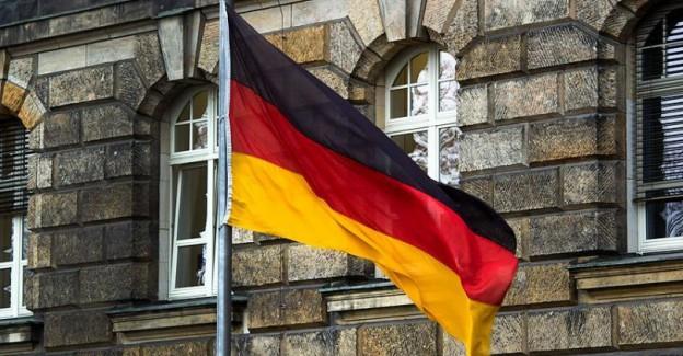 Almanya Büyükelçisi Dışişleri'ne Çağırıldı