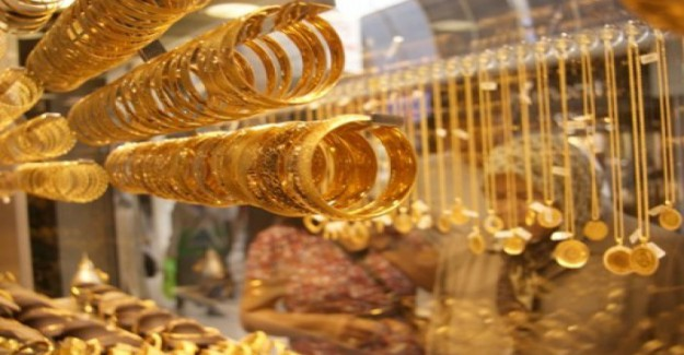 Altın Fiyatında Son Durum