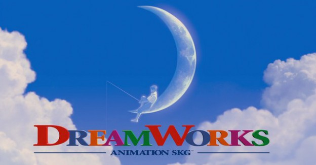 DreamWorks Television Logo 2005  YouTube