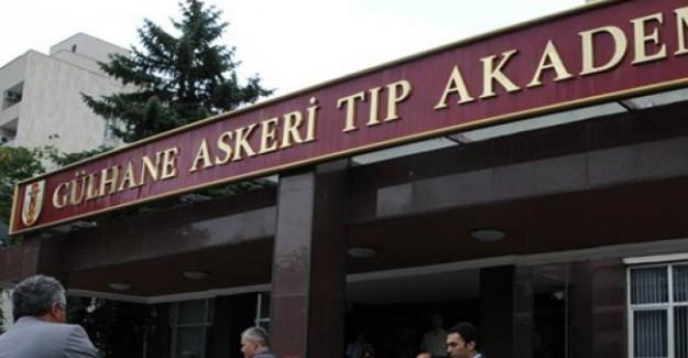 Ankara GATA'nın İsmi Değiştirildi; İşte Yeni Adı