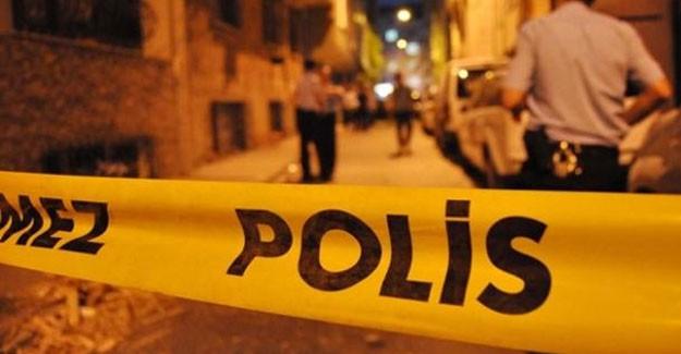 Kentsel Dönüşüm Bölgesinde Polise Saldırı