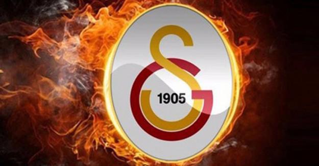 Anlaşma Sağlandı: Portekizli Yıldız Galatasaray'da