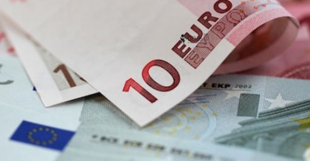 Avrupa İçin Felaket Senaryosu: 1 Buçuk Yıl İçinde Çökebilir