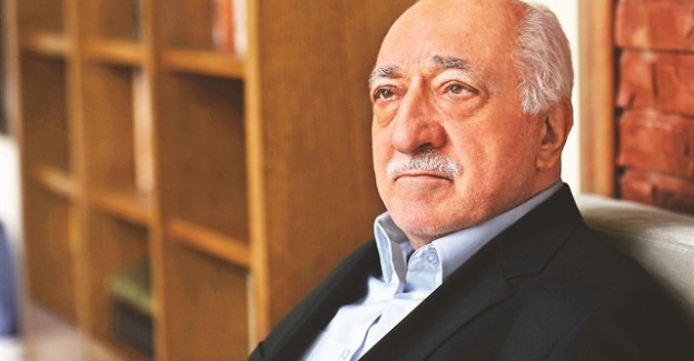 Azerbaycan Soruşturmasında FETÖ'nün İzi Bulundu