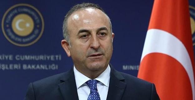 Bakan Çavuşoğlu Açıkladı: Kaç Memur Dönmedi