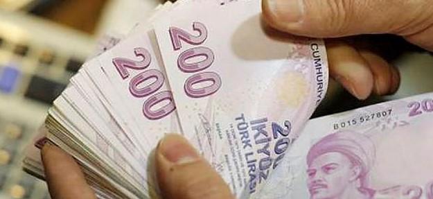 Bakan Zeybekçi Yeni Projelerini Açıkladı!