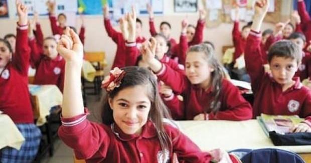 Bakanlık Okulların Açılacağı Tarihi Paylaştı
