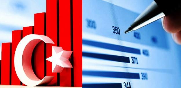 Bankalara 'Milli Duruş' Çağrısı