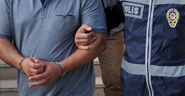 BDDK'da 29 Denetçi Gözaltına Alındı