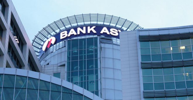 BDDK'dan Flaş Bank Asya Açıklaması!