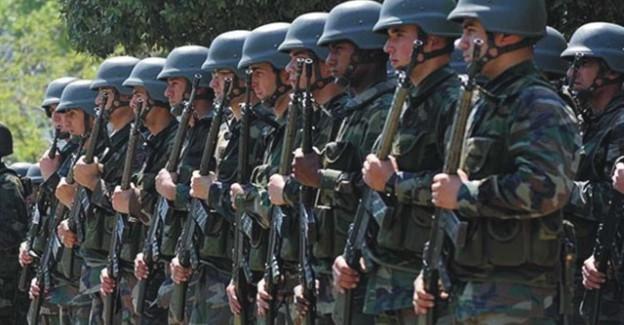 Bedelli Askerlik 2016 Çıktı mı, Kadınlara Askerlik Geliyor mu?