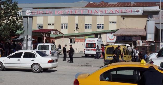 Belediye Meclis Üyesine PKK Saldırısı! Hayatını Kaybetti