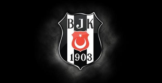 Beşiktaş Ersan Gülüm'ü KAP'a Bildirdi!