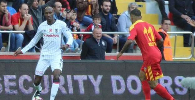 Beşiktaş Maçı Biletleri Sadece 5 Lira