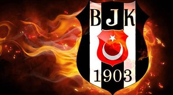 Beşiktaş'a Şok! Divan Kurulu Seçimleri İptal