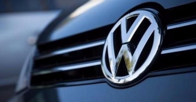 Bir Skandal Daha! Volkswagen O Modellerini Geri Çağırdı!