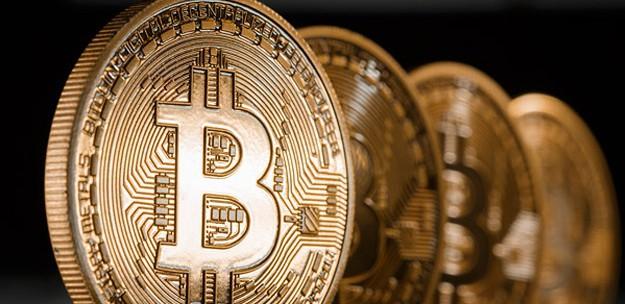 Bitcoin'in mucidi yıllar sonra ortaya çıktı