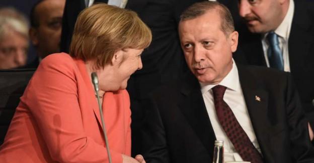 Blick: Türkiye Vazgeçebilir
