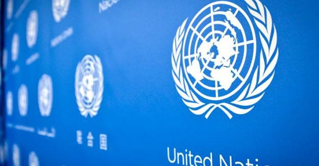 BM'den ABD'ye , Mülteciler İçin Ortaklık Çağrısı