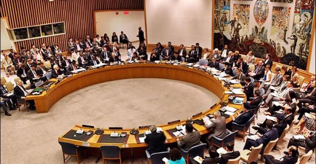 BM'den Korkutan Açıklama: Milyonlarca Kişiyi Bekleyen Tehlike!