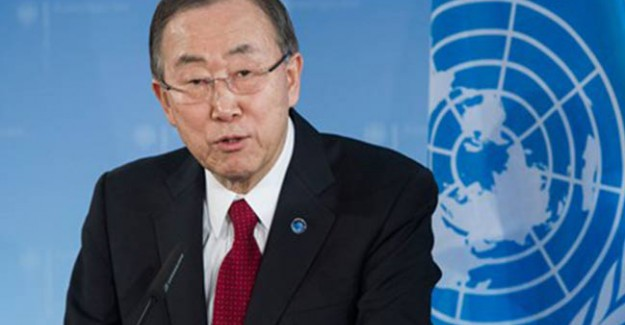 BM'den Kritik Açıklama: Sonumuz Geldi!
