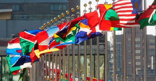 BM'den Önemli Kıbrıs Açıklaması: Konu Çözüme Kavuştu