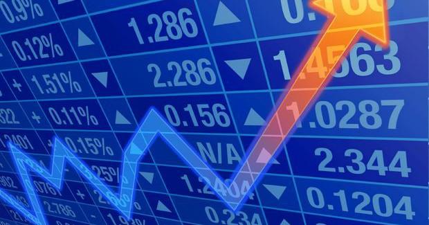 Borsa, Dolar, Euro ve Altın Fiyatlarında Gün Sonu Rakamları