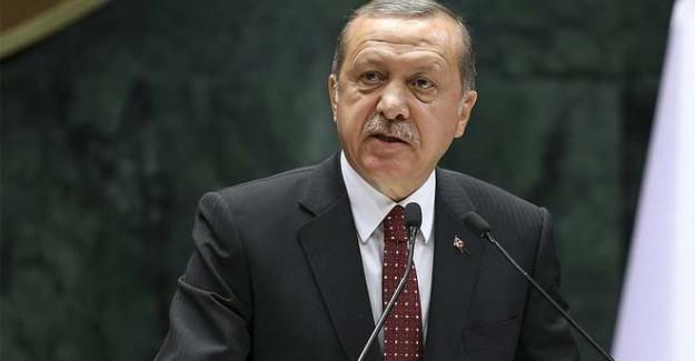 'Terör Örgütüne Silahları Bu Ülkeler Verdi'