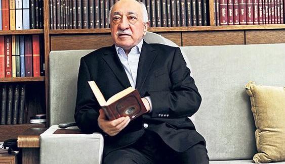 Büyük Rezalet! Kuran'ın Tefsirini Bile Tahrif Etmişler
