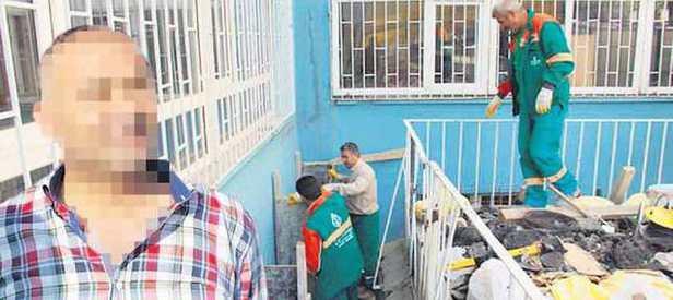 CHP'de Bir Rüşvet Skandalı Daha!