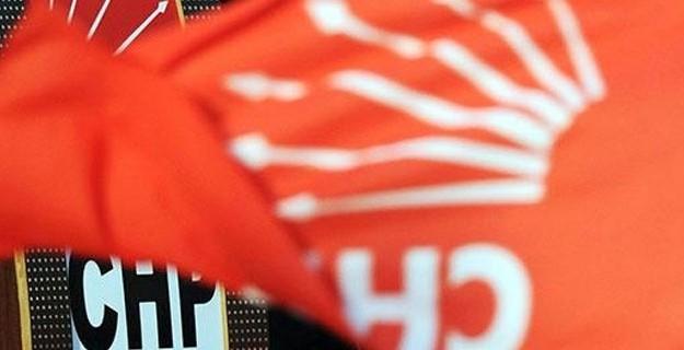 CHP'de Yeni Kriz Patlak Verdi